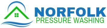 Norfolk Pressure Washing
